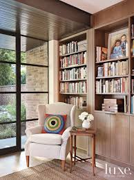 Small Picture Best 25 Seattle homes ideas on Pinterest Wood windows Black