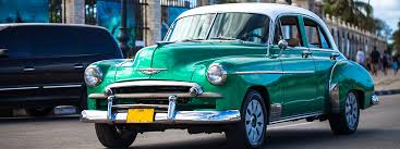 colorado classic car insurance coverage