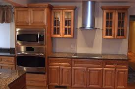 Lovely Low Cost Kitchen Cabinets Adorable Kitchen Cabinets Price 2 Amazing Pictures