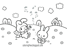Coloring Pages For Kids Disney Printable Animals Online Mandala Page