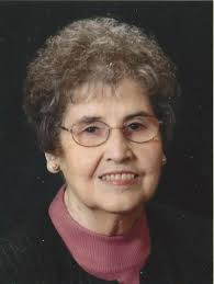 VIOLET DILLON Obituary - Death Notice and Service Information
