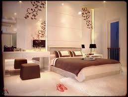 Bedroom Interiors Wonderful Master Bedroom Designs India With Mirror Design By