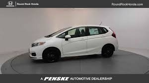 2018 honda interstate. contemporary interstate dealer video  2018 honda fit sport manual 16641009 to honda interstate