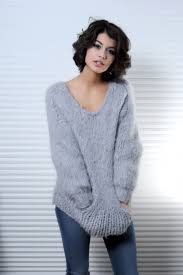 600 best images about hogwarts on Pinterest Danielle campbell.
