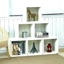 stackable closet shelves s whitmor