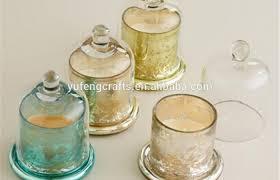 mercury glass bathroom accessories. Bathroom Accessories Medium Size Mercury Glass Bath Pottery Barn Bathtub Vintage Countertop Etched