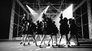 ラストアイドル 2018年11月18日日 ツイ速まとめ
