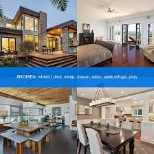 I Love My Dream Home Design Yours For A Chance To Win 60k From Fascinating Zillow Home Design