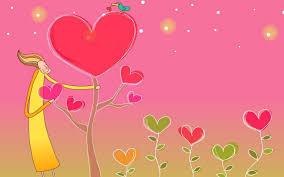 Image result for thong diệp tình yêu