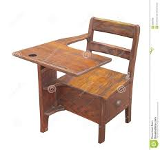 17 best images about childrens desks on antique pertaining to wooden student desk