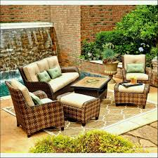 Used wicker furniture for sale Outdoor Patio Home Design Used Patio Furniture For Sale Near Me New Cheap Home Design Used Patio Furniture For Sale Near Me New Cheap