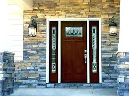 entry front doors for homes wooden front doors for fiberglass and steel entry doors wooden