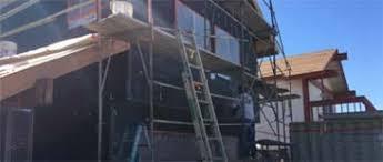 stucco repair jacksonville fl.  Jacksonville FREE Stucco Repair Jacksonville Beach FL Quotes For Fl