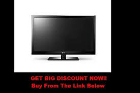 lg tv 1080p. review lg 42lm3700 42in 1080p 60hz led 3d tv w/ soundbar cheap lg 3d tv | led 55 price list 1080p