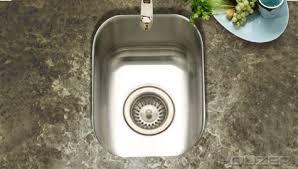 small undermount sink. Unique Sink Undermount Small BarPrep Sink Cs1307 Throughout K