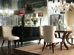 lillian august furniture. Lillian August Fine Furniture Dining Chair North F