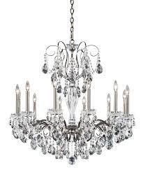 medium size of batteryted outdoor chandeliers for gazebos led gazebo chandelier powered mini archived on lighting