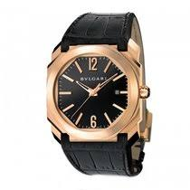 prices for bulgari watches buy a bulgari watch at a bargain bulgari octo mens watch bgop41bgld