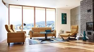Best Contemporary Furniture Stores In Singapore Regarding