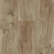 vinyl flooring tranquility ultra 5mm riverwalk oak lvp