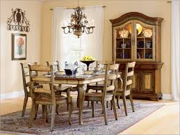 French country dining room furniture Formal French Country Dining Room Furniture Interest Am Home Design 2019 French Country Dining Room Furniture Interest Am Home Design 2019