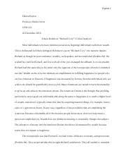 african american history notes why are ancient african  3 pages litr 221 essay 1