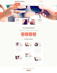wedding website templates Wedding Albums Etc Coupon Code Wedding Albums Etc Coupon Code #48 Promotional Codes