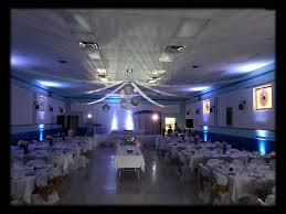 wedding table lighting. Full Intelligent Lights - Large From $750 \u2022 Head Table, Cake Front Entrance \u0026 \u0027around The Room\u0027 Up 12 Pack $250 Wedding Table Lighting N