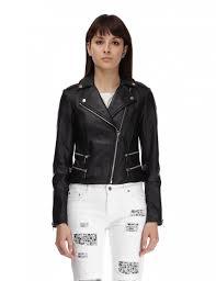 black leather biker jacket black leather biker jacket