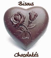 """Résultat de recherche d'images pour """"gifs bonjour chocolat"""""""