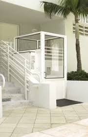 commercial wheelchair lift. Commercial Wheelchair Lift A