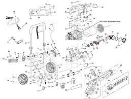 Husky pressure washer pump diagram diagram dodge durango