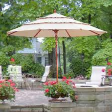 home depot furniture covers. home depot patio furniture covers