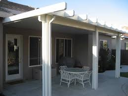 will the diy kit meet my local codes all of our aluminum patio cover