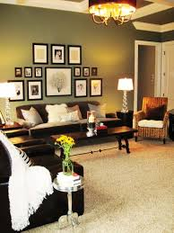 199 best wall behind the sofa images on live stunning large wall decor for living