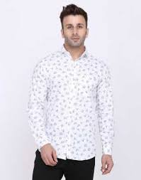 Shirts - Buy Shirts For <b>Men</b> (शर्ट) Online at Best Prices in India ...