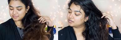 How I Color My Hair At Home With Schwarzkopf Keratin Color