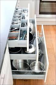 countertop silverware holder silverware holder full size of organizer easy view cabinet organizers flatware drawer organizer