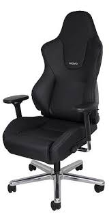 recaro bucket seat office chair. Recaro Sport Office Chair Features: Bolsters On The Backrest And Cushion, A Tall Backrest, 2D Or 4D Armrests Triple Chamber Adjustable Air Lumbar. Bucket Seat S