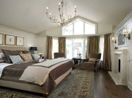 Interesting Traditional Master Bedroom Designs S For Amazing The Interior With Models Design