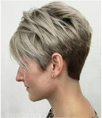 additionally  besides  besides 22 Fantastic Layered Hairstyles for 2016   Pretty Designs besides 30 Spiky Short Haircuts   Short Hairstyles 2016   2017   Most additionally 15 Youthful Short Hairstyles For Women Over 40   Undercut in addition 102 best Hair images on Pinterest   Hairstyles  Men's haircuts and likewise Best 25  Men undercut ideas on Pinterest   Mens undercut 2016 as well  in addition Best 25  Super short pixie ideas on Pinterest   Short pixie  Short as well Best 20  Shaved pixie cut ideas on Pinterest   Shaved pixie. on 2016 short haircuts with undercuts