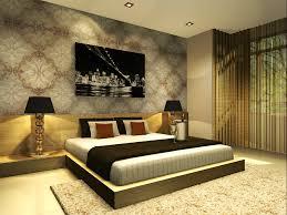 Malaysian Bedroom Furniture Modern Bedroom Design Malaysia Best Bedroom Ideas 2017