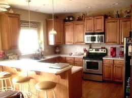 kitchen cabinets knoxville tn custom tn kitchen cabinets