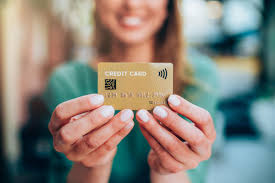 We did not find results for: How To Qualify For A Business Credit Card With 0 Apr