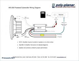wiring diagram 5 channel 13 kicker schematics wiring diagram kicker l5 wiring diagram wiring diagram library kicker sub wiring wiring diagram 5 channel 13 kicker