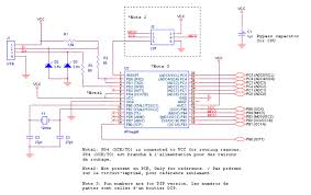 wiring diagram for ps3 wiring diy wiring diagrams ps2 controller to usb wiring diagram nodasystech com