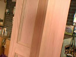 Decorative Interior Columns How To Build A Box Column To Cover A Post How Tos Diy