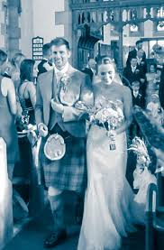 Congratulations to Ross and Meghan... - Ayr Baptist Church | Facebook