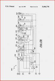 dixie chopper mower wiring diagram not lossing wiring diagram • dixie chopper mower wiring diagram wiring diagram third level rh 19 12 12 jacobwinterstein com dixie chopper electrical problem dixie chopper electrical