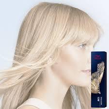 Koleston Perfect Hair Color Chart Wella Koleston Perfect Me Special Blonde Coolblades Professional Hair Beauty Supplies Salon Equipment Wholesalers